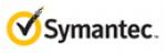 Symantec Enterprise